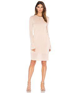 BCBGMAXAZRIA | Платье Миди Sweater