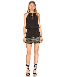 Chloe Oliver | Платье South Beach