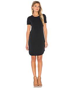 C & C California | Платье-Рубашка Adelise Cc California
