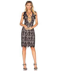 Style Stalker | Платье Миди Sugar Pine Stylestalker