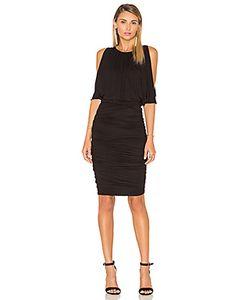 Bailey 44 | Платье Миди Advance