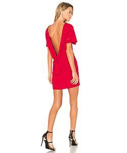 Iro | Платье Hilda
