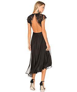 SAU | Платье Alyssa