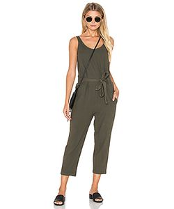 YORK street | Cropped Pant Suit