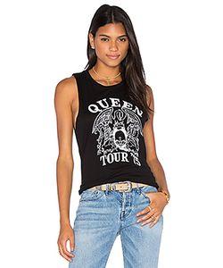 DAYDREAMER | Майка Queen Tour 75