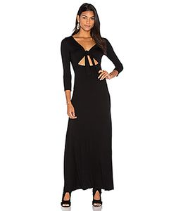 Clayton   Платье Aggie