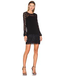 Diane Von Furstenberg | Кружевное Платье Lavana