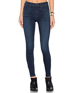 Level 99 | Tanya High Rise Ultra Skinny