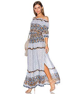 Tiare Hawaii | Платье Sage