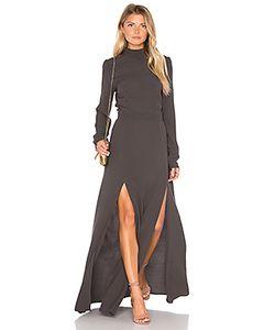 FLYNN SKYE | Платье Cedar