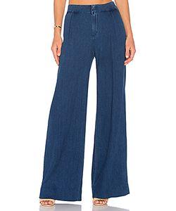 Joe'S Jeans | Широкие Брюки Bessie