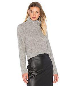 AYNI | Amaya Boucle Sweater