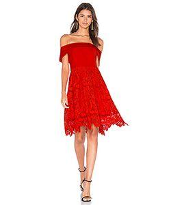 Lumier | Платье Make Me Wonder