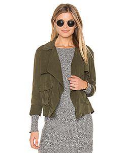 Ella Moss | Куртка Nella