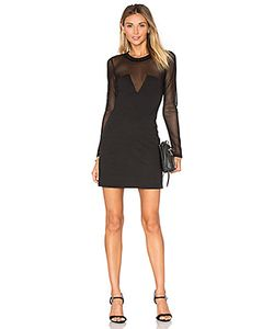 Lucca Couture | Платье Bianca