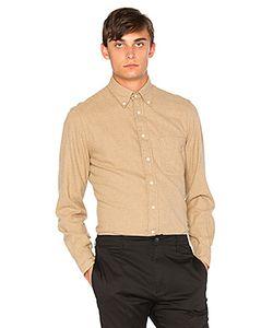 Gitman Vintage   Рубашка