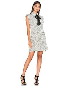 WAYF | Платье-Рубашка Paxton