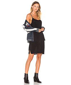 LACAUSA | Платье-Комбинация Easy