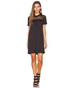 Cheap Monday | Платье Swip