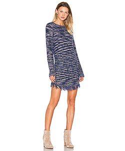 Raga | Короткое Платье Dakota