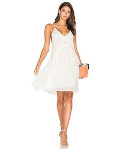 Iro | Платье Maoline