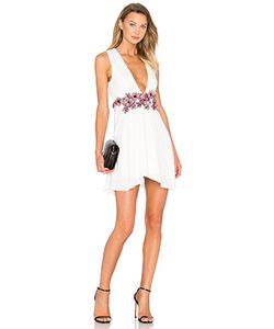 NBD | Платье Like You