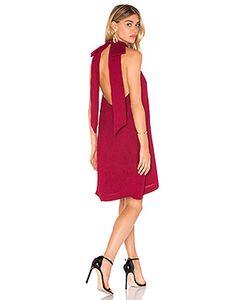 ELLIATT | Платье Unwrapped