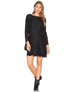 Flannel Australia | Платье Clove
