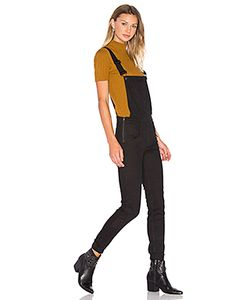 Cheap Monday   Dungaree Overall