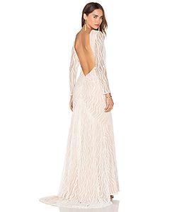 JARLO | Вечернее Платье Aeris