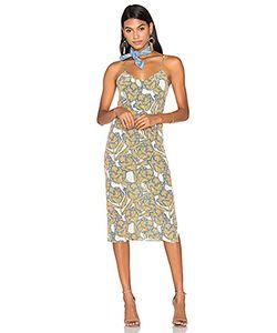 Sam&Lavi | Платье Kaci