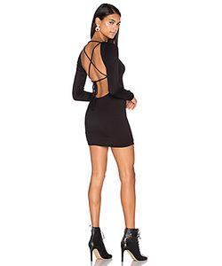 Riller & Fount | Платье Marina