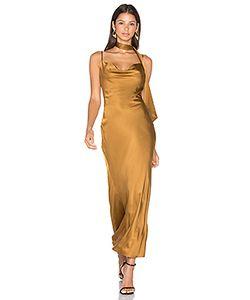 LPA | Платье-Комбинация 39