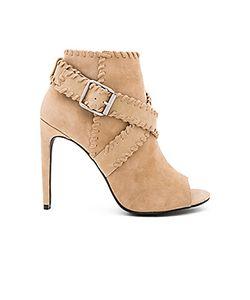 Senso | Обувь На Каблуке Omei Ii