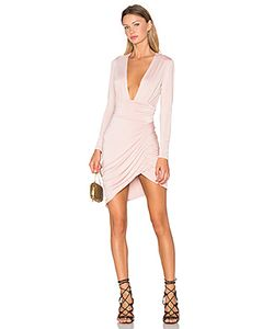 NBD | Платье Coco