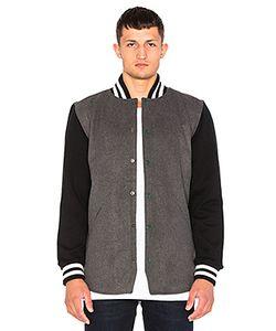 Xlarge | Куртка Magnolia