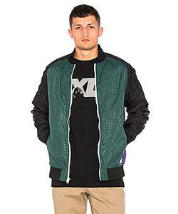 Xlarge | Куртка Century