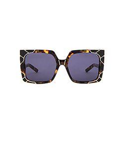 Pared Eyewear | Солнцезащитные Очки X Rocky Barnes Sun Shade