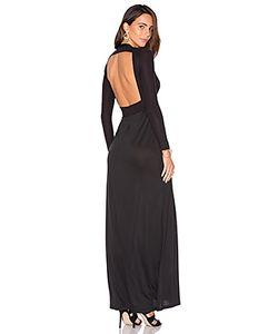 SAU | Вечернее Платье Zara