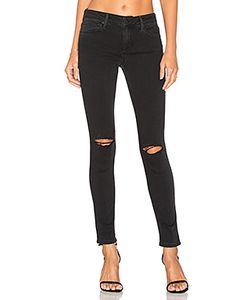 Joe'S Jeans | Джинсы По Лодыжку The Vixen