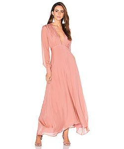 SAU | Вечернее Платье Vera