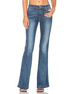 Joe'S Jeans | Расклешенные Джинсы The Icon