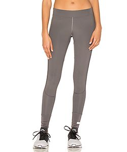 Adidas By Stella  Mccartney | The Performance 7/8 Tight Adidas By Stella Mccartney