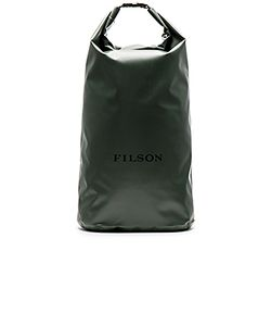 Filson | Medium Dry Bag