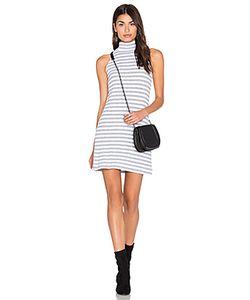 LA Made   Платье Jackson