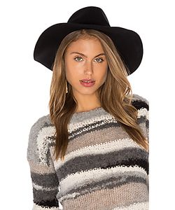 Obey | Шляпа Madeline