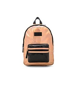 Marc Jacobs | Leather Effect Backpack