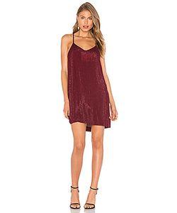 MLV   Украшенное Платье Carmen