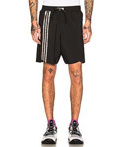 Adidas | Шорты Спортивные
