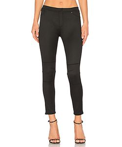 ATM Anthony Thomas Melillo | 5 Pocket Moto Legging